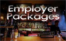 Employer Account